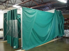 Soper's Engineered Fabric Solutions